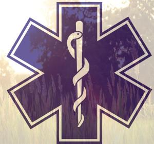 paramedic-1136916_960_720