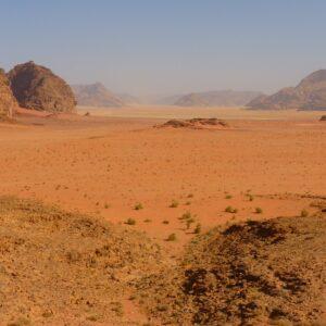 wadi-rum-3028_960_720
