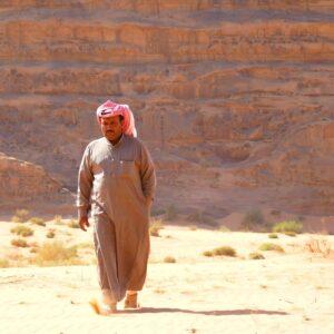 wadi-rum-3042_960_720