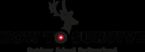 Logo_howtosurvive_2fg_RGB_2016