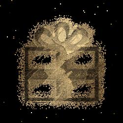 029828-grunge-icon-culture-gift-box5-sc1