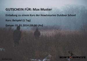 Gutschein_Buddies_Schwarz