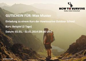 Gutschein_Hiking_Weiss
