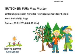 Gutschein_Kinder_3