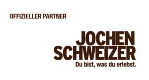https://www.jochen-schweizer.ch/geschenk/survival-einsteigerkurs-aargau,default,pd.html