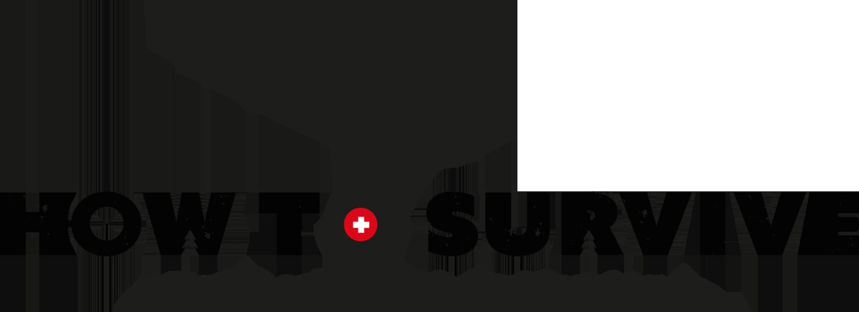 How to Survive Outdoor School