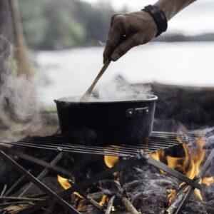 Kochen/Geschirr